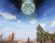 Conan Exiles añade ascensores, granadas y soluciona exploits