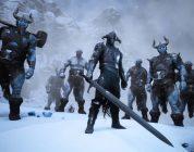 Conan Exiles actualizará su motor gráfico. La escalada tendrá que esperar
