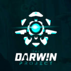 Prueba la beta abierta del nuevo Battle Royale, Darwin Project