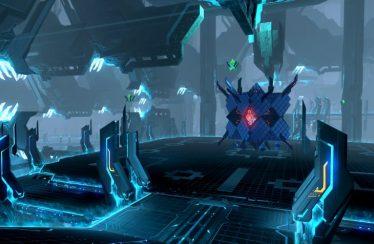 My.com anuncia la expansión de Skyforge Mechanoid War para PS4