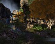 Próximo parche y trial gratuito para Shroud of the Avatar
