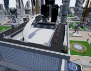 Ship of Heroes prueba sus raids a gran escala