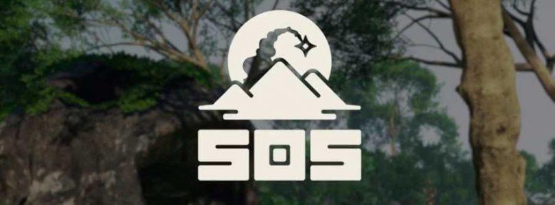 SOS – Nuevo Battle Royale que busca diferenciarse del resto