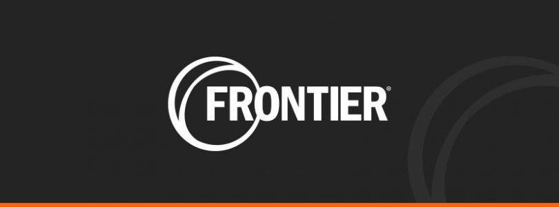 Tencent se hace con una parte de Frontier Developments