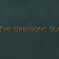 FINAL FANTASY XIV: THE SIRESONG SEA – Guía