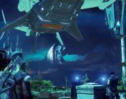 Destiny 2: Un paseo por «La Granja» el nuevo Hub Social