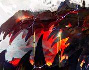 Descrubrimos lo que trae el último episodio de la tercera temporada de Guild Wars 2