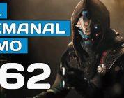 El Semanal MMO episodio 62 – Resumen de la semana en video