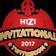 Daybreak Games albergará el tercer torneo anual H1Z1 Invitational en Twitchcon 2017