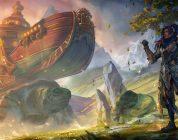 Revelation Online se actualiza con la expansión «Safe Haven»