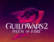 Guild Wars 2 – Nuevo diario de desarrollo centrado en las monturas