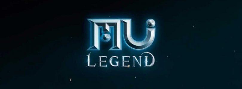 MU Legend deja de estar en beta abierta y se lanza oficialmente llegando ahora también a Steam