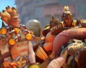 Overwatch nos presenta su nuevo corto animado y nuevo mapa