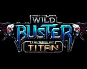 Wild Buster se lanza en Early Access en Steam