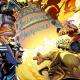Champions Online celebra sus 8 años con eventos y regalos