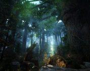 """Ya está disponible la expansión """"Kamasylvia"""" para Black Desert Online"""