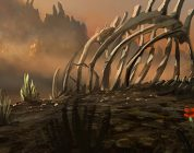 El parche 2.6.1 añadirá más builds al High-End de Diablo III