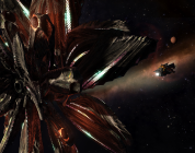 Regresan los Thargoids a la galaxia con Elite Dangerous: Horizons 2.4 – The Return