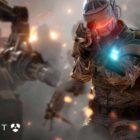 Ironsight es un nuevo FPS free-to-play competitivo que llega de la mano de Gamigo