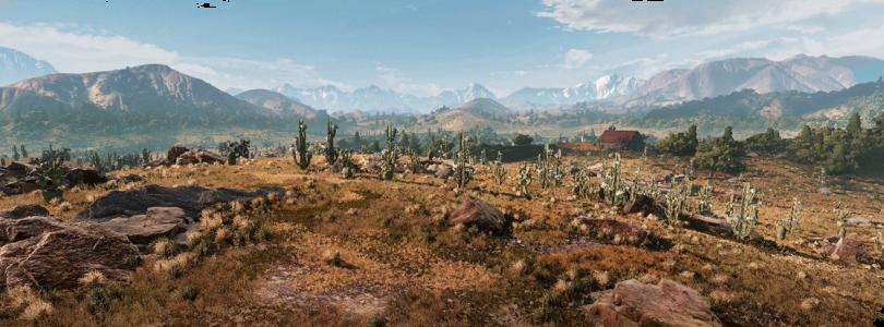 Wild West Online retrasa su acceso anticipado