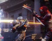 Tráiler de lanzamiento de Destiny 2 para PC