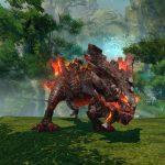 Revelation Online añade su raid: Eternal Chasm