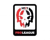 La H1Z1 Pro League echa el cierre
