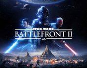 Star Wars Battlefront II piensa en modificar cajas y el sistema de progresión