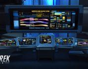 Star Trek Online Season 14 – Emergence ya disponible en consola