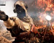 EA anuncia una super oferta Battlefield 1 + Season Pass a 5€