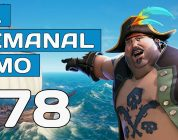 El Semanal MMO episodio 78 – Resumen de la semana en vídeo