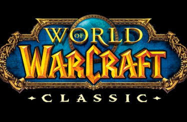 La última aventura de WoW Classic aguarda en la Guarida Alanegra
