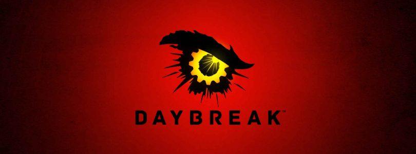 EG7 compra Daybreak Game Company, creadores de H1Z1 y Everquest, por 300M de dólares