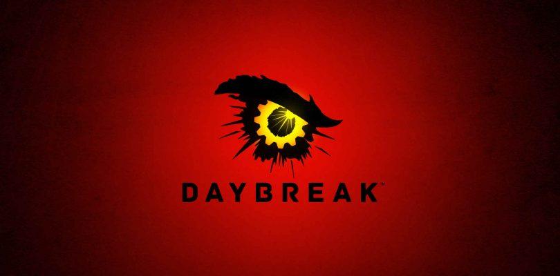 Daybreak Games se reorganiza en tres nuevos estudios diferentes