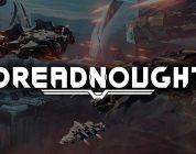 Dreadnought ya está disponible para PlayStation 4