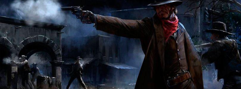 Wild West Online será gratuito y se dividirá en dos juegos: Battle Royale y «sandbox»