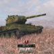 World of Tanks Blitz presenta los tanques chinos