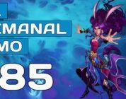 El Semanal MMO episodio 85 – Resumen de la semana en vídeo