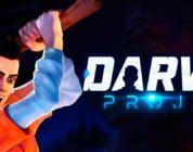 Prepárate para la beta abierta de Darwin Project, un nuevo y diferente Battle Royale