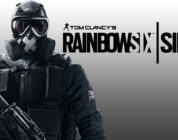 Fin de semana gratis anunciado para Rainbow Six Siege