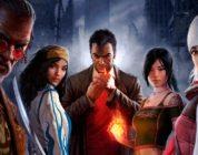 Secret World Legends nos muestra su nuevo sistema de agentes