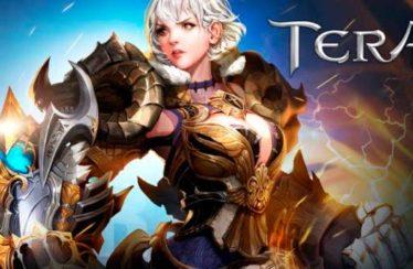 TERA se prepara para su beta abierta en consolas durante esta misma semana