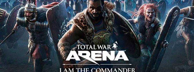 Total War: Arena cerrará sus servidores este próximo mes de febrero
