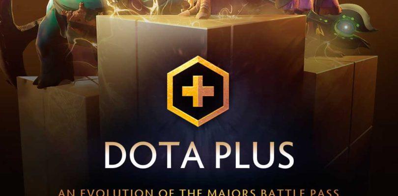 Dota 2 transforma sus Battle Pass en un sistema de ...