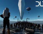 Dual Universe consigue 3 millones de financiación extra y enseña su hoja de ruta