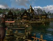 Lord of the Rings Online abre la raid The Anvil of Winterstith