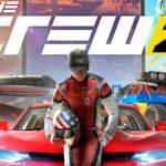 Requisitos mínimos y detalles de la versión para PC de The Crew 2