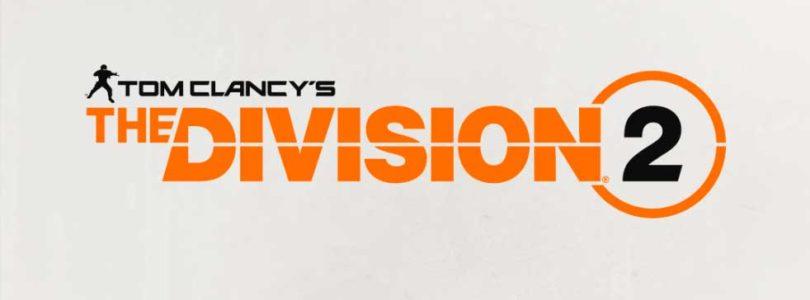 Ubisoft anuncia oficialmente que se encuentra trabajando en The Division 2
