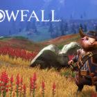 Crowfall recibe una nueva campaña en Europa