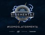 Riot Games presenta «LA TORMENTA», su nuevo circuito competitivo amateur para España